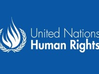 UN rights experts raise alarm at growing persecution against trade unionists