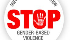Statement on the International Day for the Elimination of Violence against Women